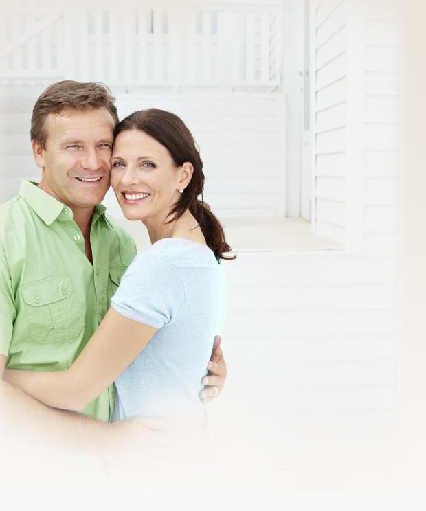 Dating-Häuser Schreiben Sie persönliche Werbe-Dating-Beispiele